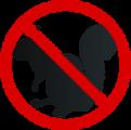 Mammals Pest Control